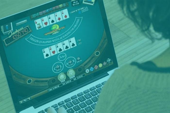 Daftar di Situs Poker Online Indonesia, Ini Langkah-Langkahnya
