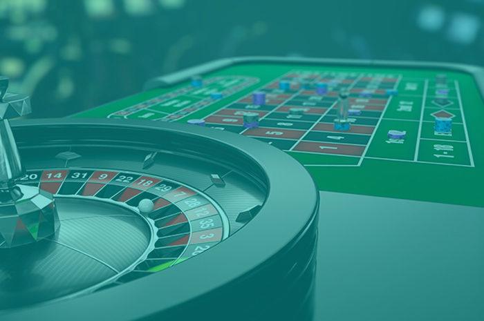 Agen Casino Online yang Banyak Bonusnya