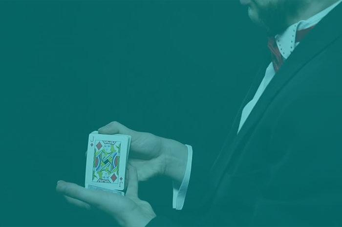 Taruhan Situs Poker Online Terpercaya, Begini Cara Kendalikan Diri