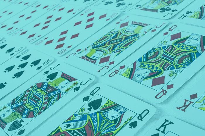 Kesalahan Fatal di Situs Poker Mendatangkan Kerugian Bagi Pemain